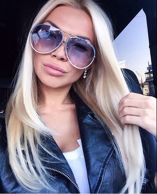 Porsche sunglasses