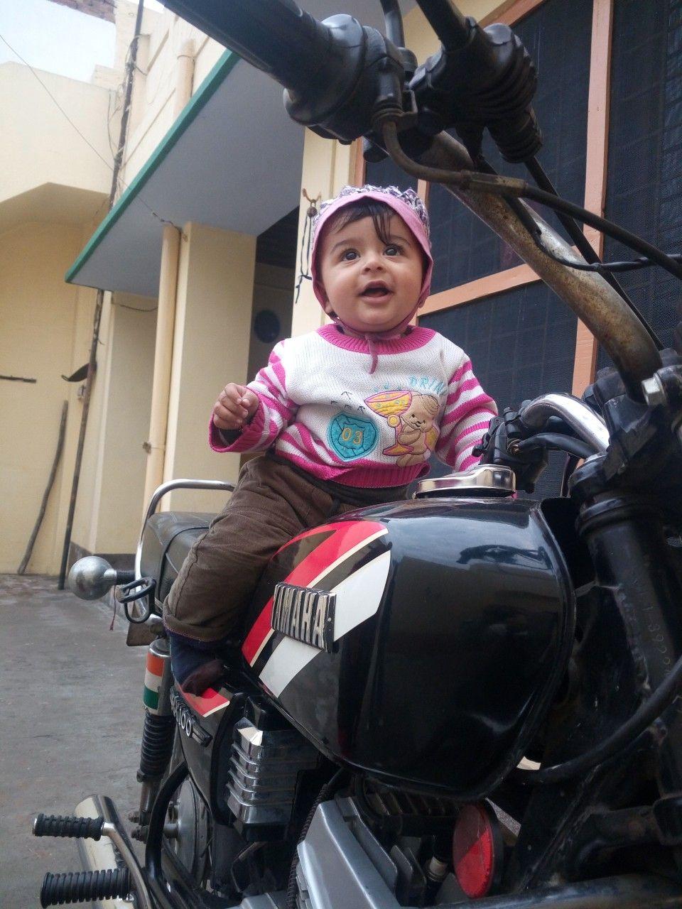 Pin by Samking dodge on YAMAHA India in 2020 Baby