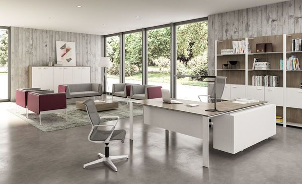 Contemporary Executive Office Furniture Contemporary Office Furniture Executive Office Furniture Contemporary Office Design