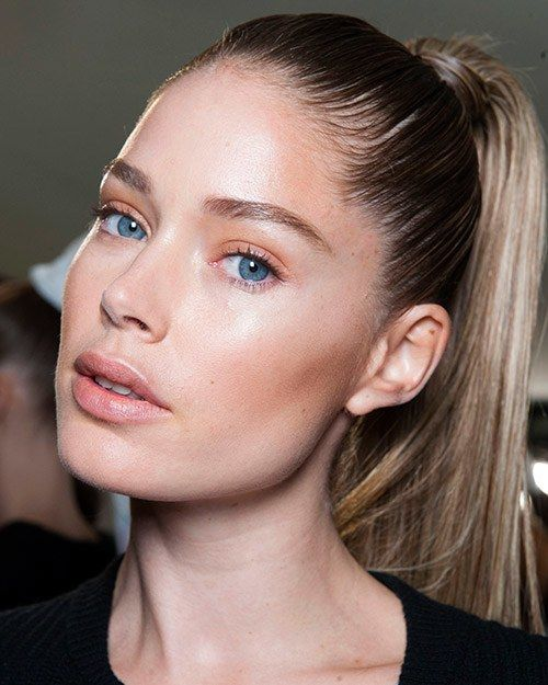 Highlighter has always been a major player in the beauty world—it's what you…