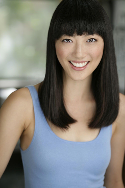 clara wong actors actresses pinterest actresses celebrity