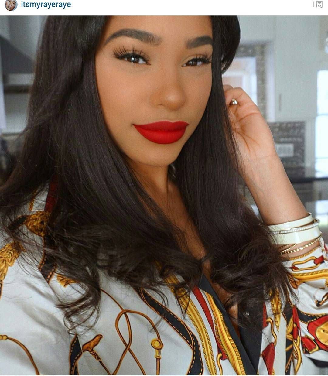 Virginstyles For Men With Curly Virgin human hair wigs affordable lace front wigs Indian Hair Bundles Bundles For Sale #WaveFullLaceWigs ,www.ywigs.com