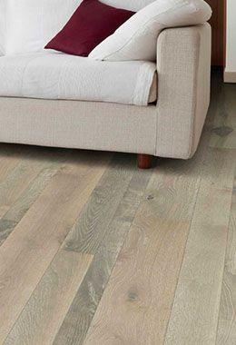 White Washed Minwax Red Oak Floors Whitewashed Oak Floors