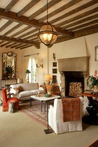 2003 The Worst Decor Trend From Dream House Pinterest Spanish Style Living Room And Furniture