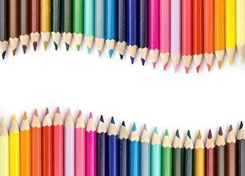 Crayons Art Colorier 36 Pieces Dessin Crayons De Couleur Pour Artiste Sketch Art Therapie Livre 36 Dessin Crayon De Couleur Crayon De Couleur Dessin Gratuit