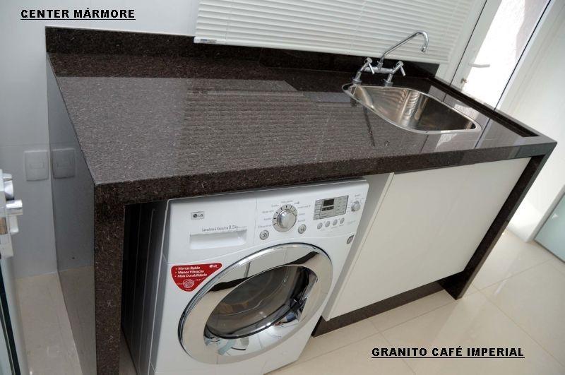 lavatorio para lavanderia - Pesquisa Google