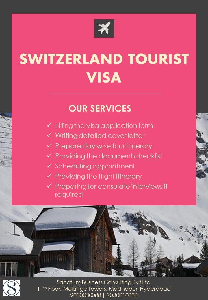 05a07d3c6dc104a15baa955389f51214 Online Schengen Visa Application Form For Switzerland on