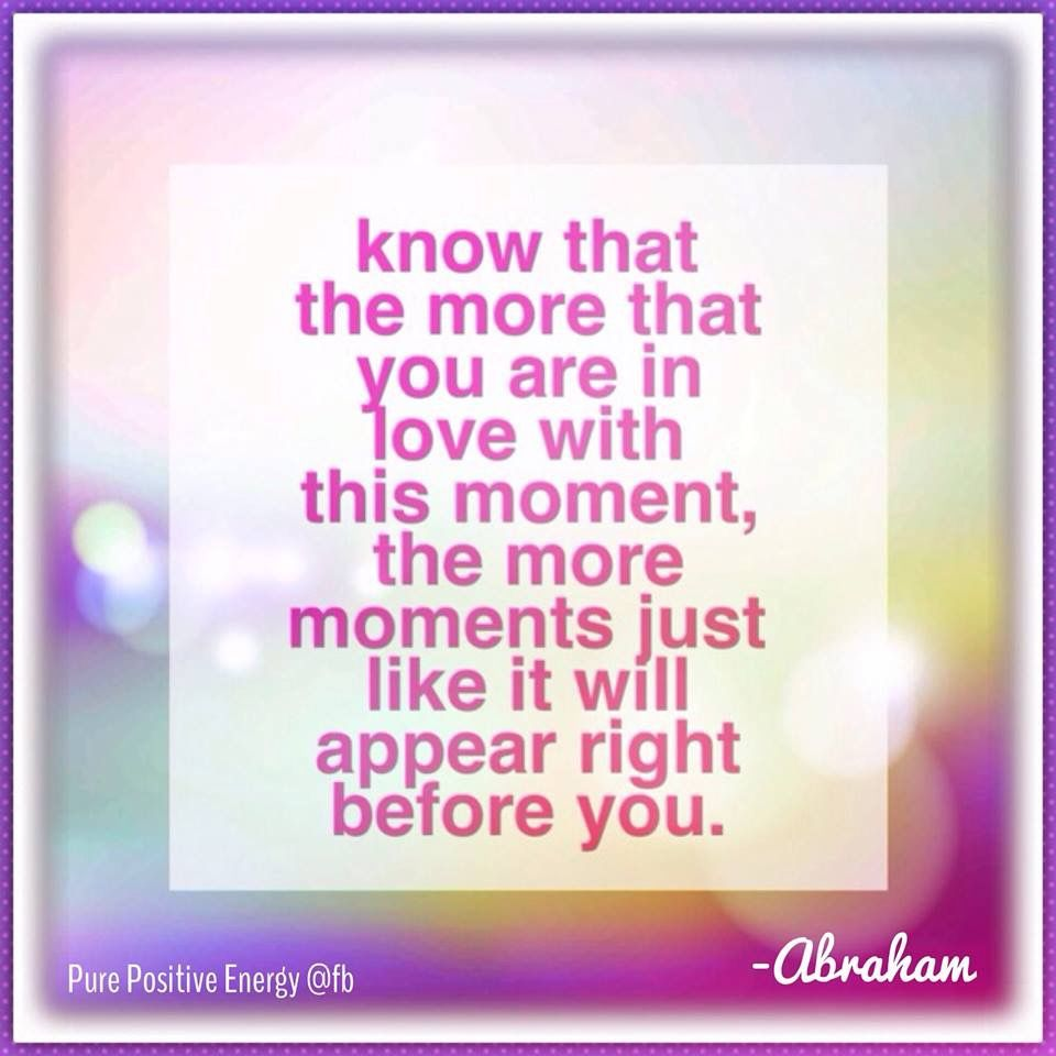 Image result for pink law of attraction affirmation
