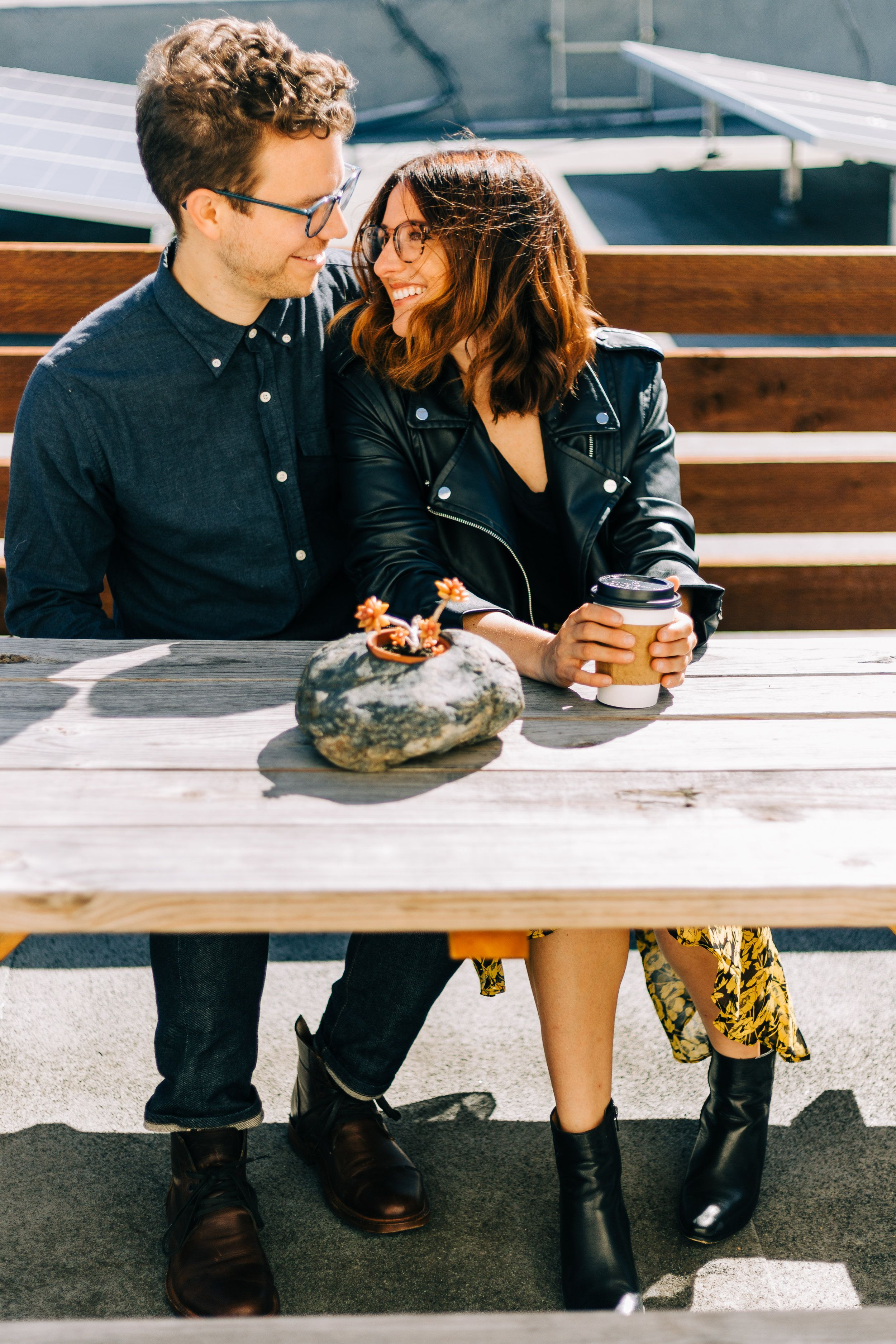 Walk The Walk (With images) | Hipster outfits, It movie ...