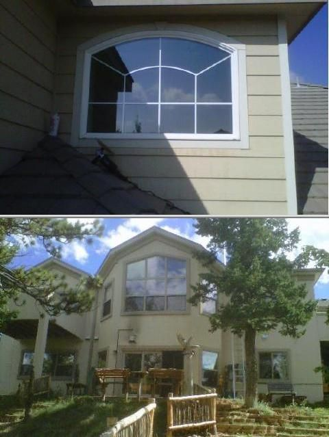 Window Cleaning Services Window Cleaning Services Window Cleaner Cleaning Gutters