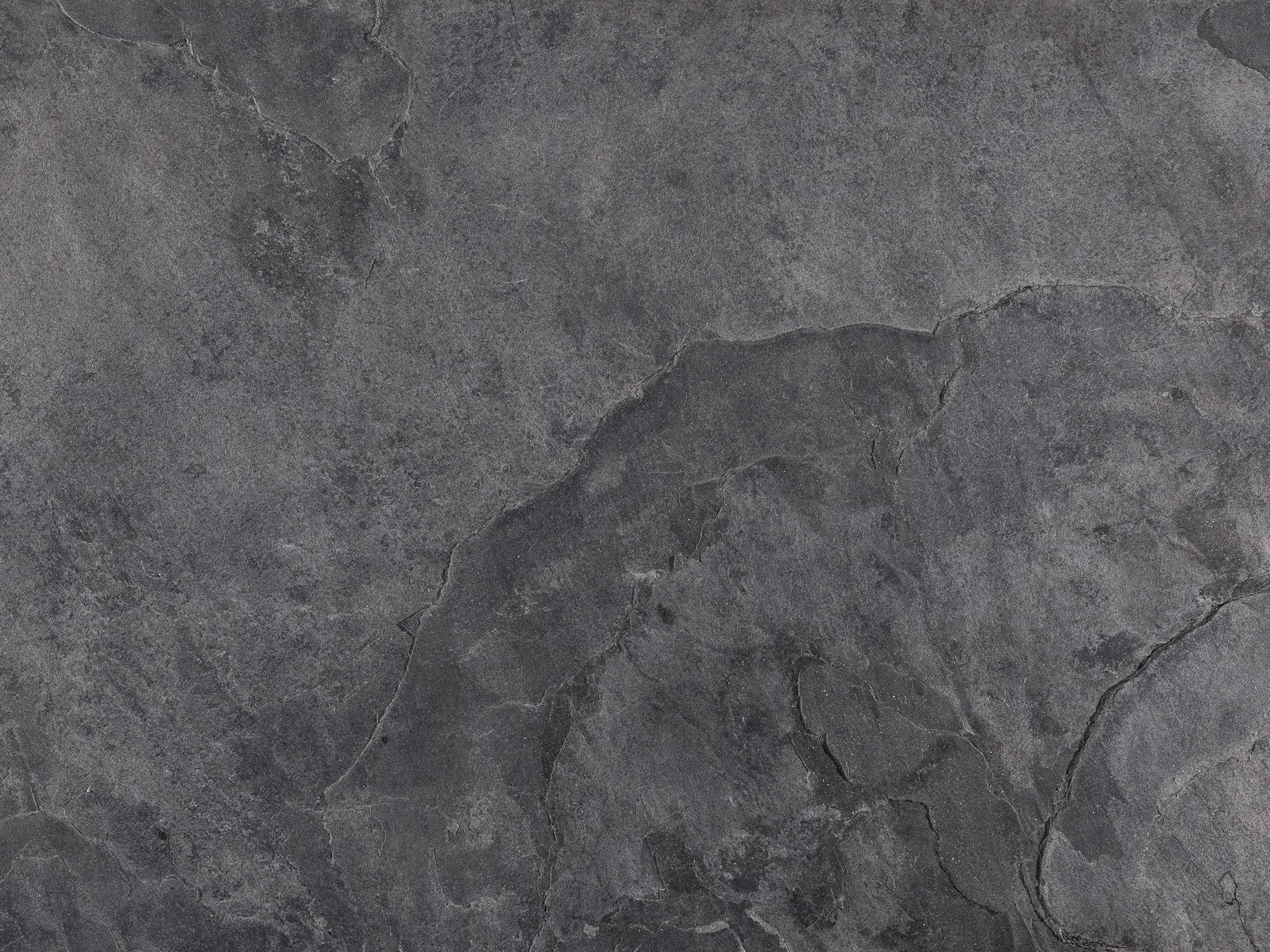 l antic colonial slate wall tiles