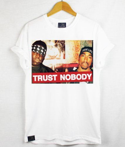 2pac supreme shirt