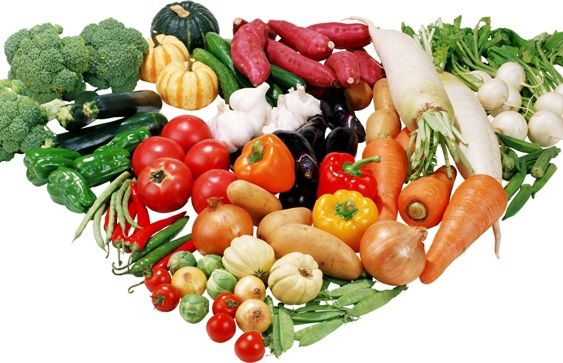 Beat Your Sugar Cravings With Vegetables -  If you notice yourself craving sugar throughout the day then maybe you should consider consuming more vegetables with your main meals specially sweet root vegetables, vegetables are very nutritious and contain only a little amount if sodium and fats, that is why you should consider adding more...