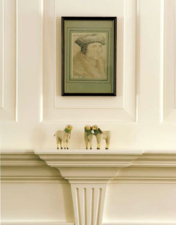 Pointing Farrow Ball S Best Ing Paint Color By Xjavierx Via Flickr