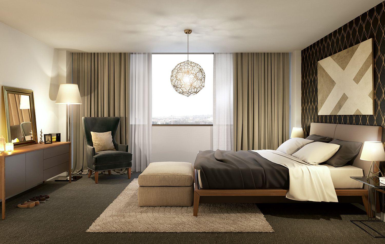 2 bedroom interior design pin by our studio ltd on our studio cgi  bedroom interiors  pinterest