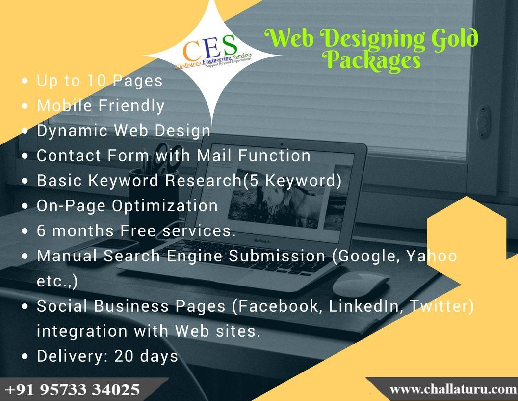 Web Designing Companies In Tirupati India Website Design Web Design Professional Web Design Web Development Design