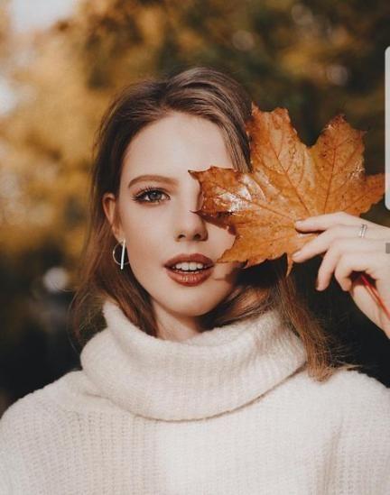 42 Trendy Photography Tumblr Fall Autumn Fall Photoshoot Photography Poses Women Autumn Photography