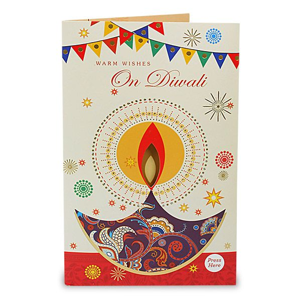 Pin by vipin gupta on happy diwali 2017 pinterest happy diwali find this pin and more on happy diwali 2017 by vipkrm see more happy diwali cards m4hsunfo Images