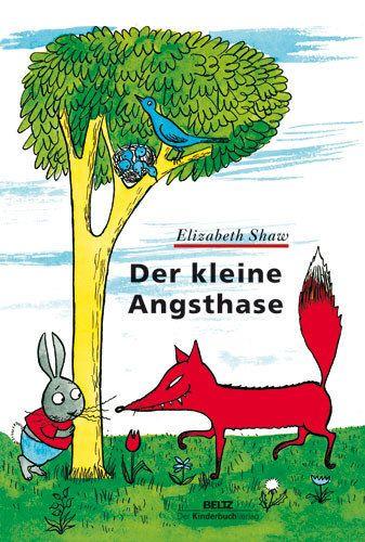 31 Kinderbucher Die Du Nur Kennst Wenn Du Aus Dem Osten Kommst