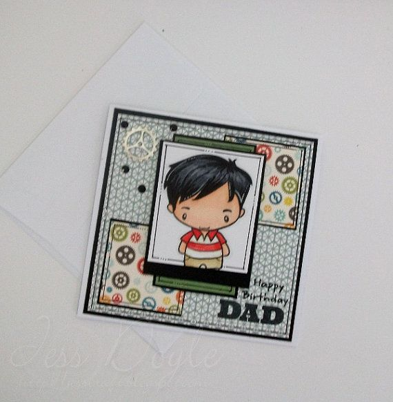 Dad Gift Ideas by Terri Richardson on Etsy