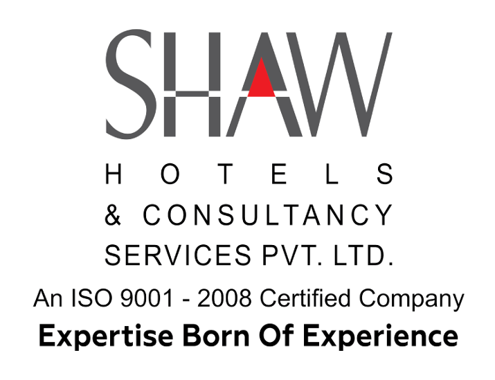 Shaw Hotels Consultancy Is The Best Mystery Shopping Company In