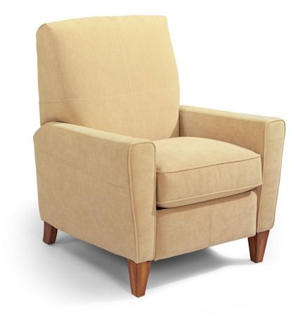 shop for flexsteel recliner and other living room chairs at b myers furniture in tennessee comes standard with high density cushion