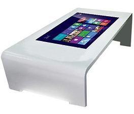 Indoor Touchscreen Produkte