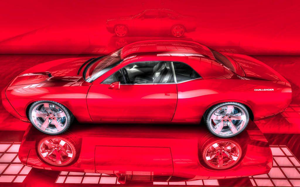 Dodge Charger Wallpaper By 407370 From Http Interfacelift Com 3 Computer Wallpaper Desktop Wallpapers Full Hd Wallpaper Download Full Hd Wallpaper Cool full screen desktop car wallpaper