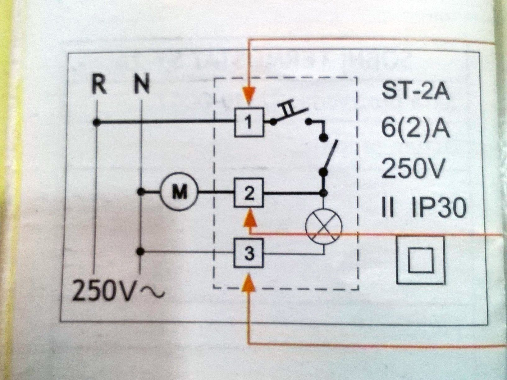 New Salus S Plan Wiring Diagram Diagrams Digramssample Diagramimages Wiringdiagramsample Wiringdiagram Diagram How To Plan Website