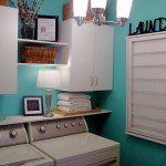 http://inspirationformoms.com/2012/05/the-laundry-room-reveal.html