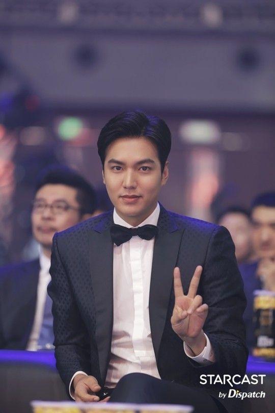 だから この男のファンは止められない Lee Min Ho Pinterest Lee