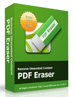 Dan mudah gratis pdf