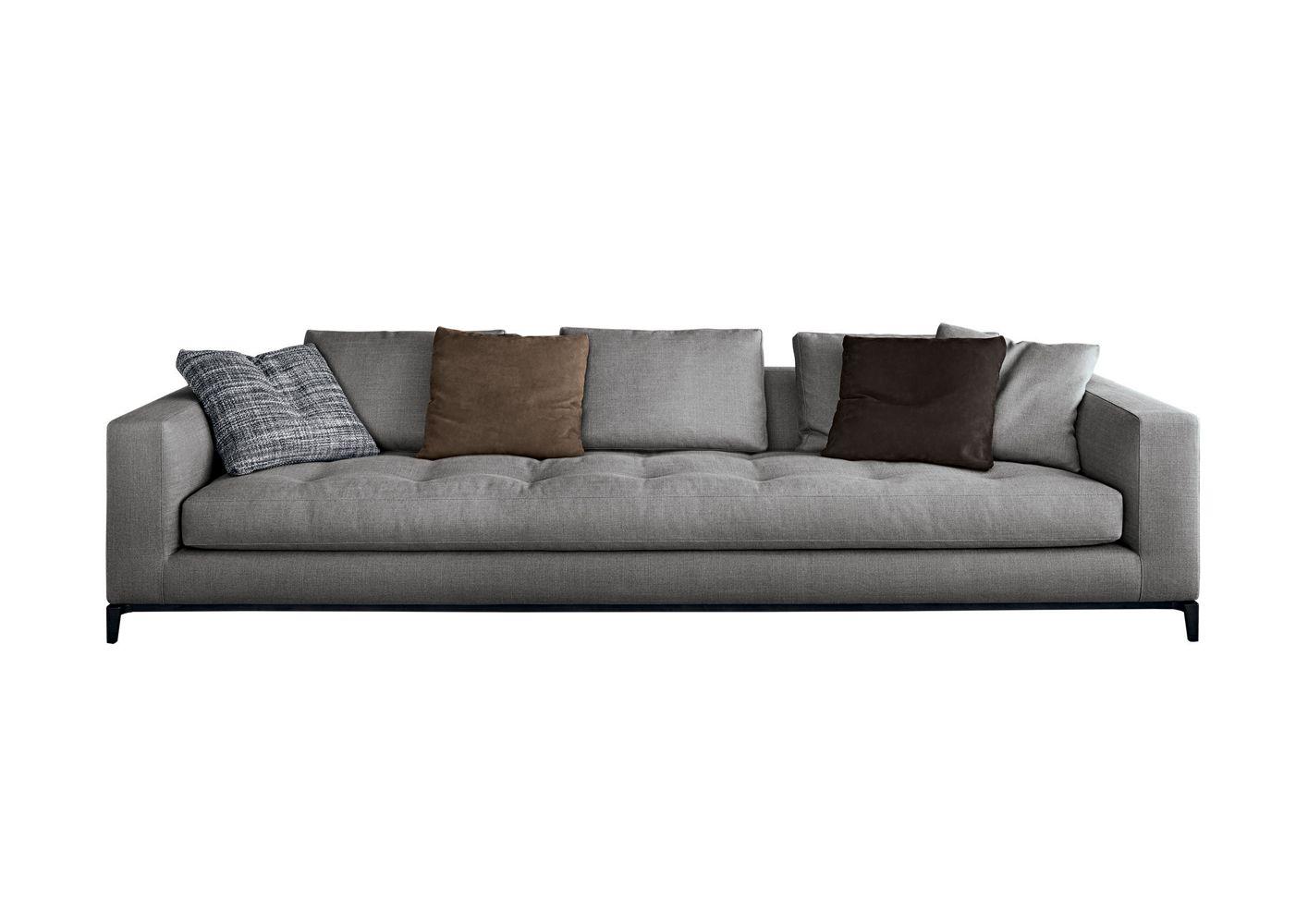 minotti andersen sofa - Google Search | Sofa | Pinterest