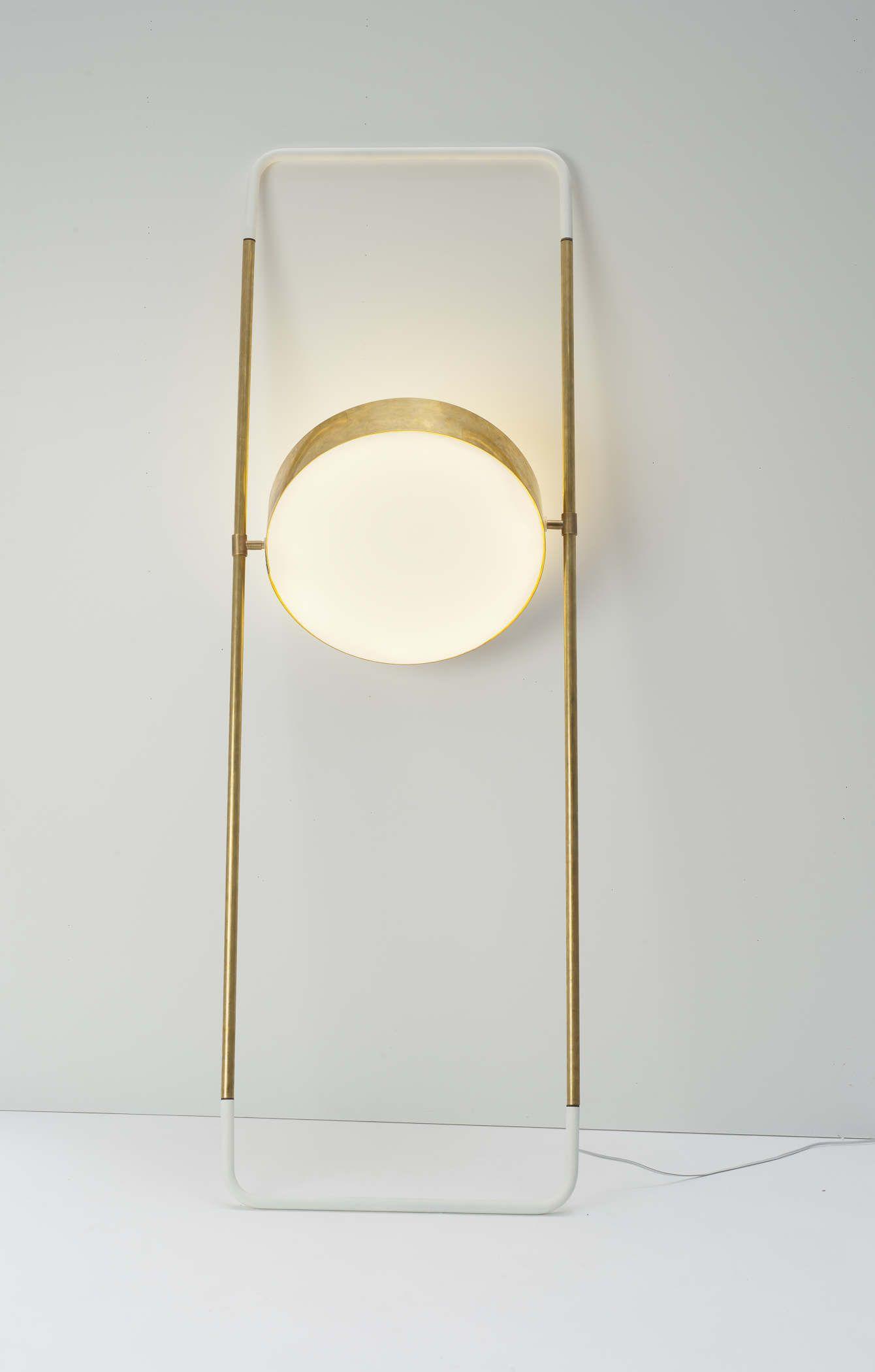 Light design nw lighting pinterest light design lights light design nw geotapseo Gallery