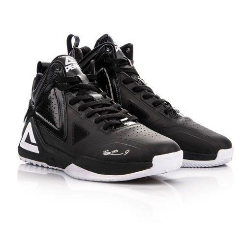 Peak Buty Do Koszykowki Meskie Czarno Biale E34323a Ardenis Air Jordans Sneakers Air Jordan Sneaker