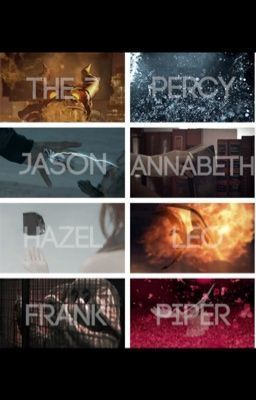 the gods and demigods read the lightning thief wattpad the gods and