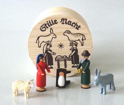 Pin On Nativity Creche Krippe Presepi Manger Crib