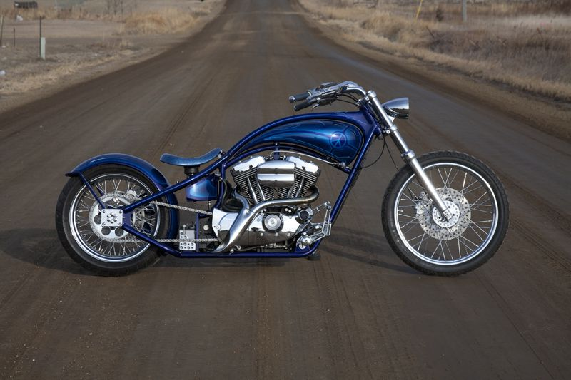 Twisted Choppers Bikes ⋆ Page 5 of 5 ⋆ Twisted Choppers