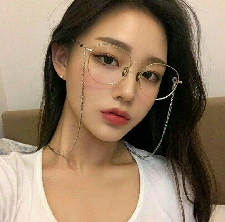 Top asian webcam girls