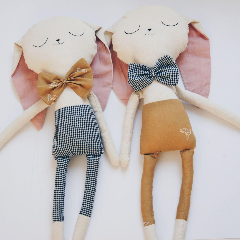 benito conejito, lelelerele, cuddlytoy, handmade, softie, deco kids, kids room, kids decoration, peluches, muñecos, decoracion infantil