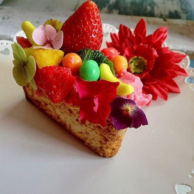 Beautiful Lunch Eid Al-Fitr Food - 05a1bae5f2d4012bffd409ddeeabfa06  You Should Have_48319 .jpg