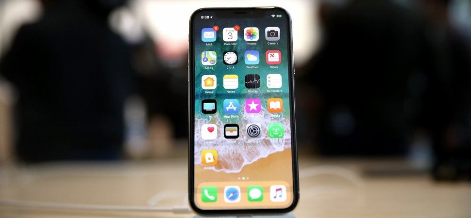 9 Apps You Should Have on Your iPhone Technology