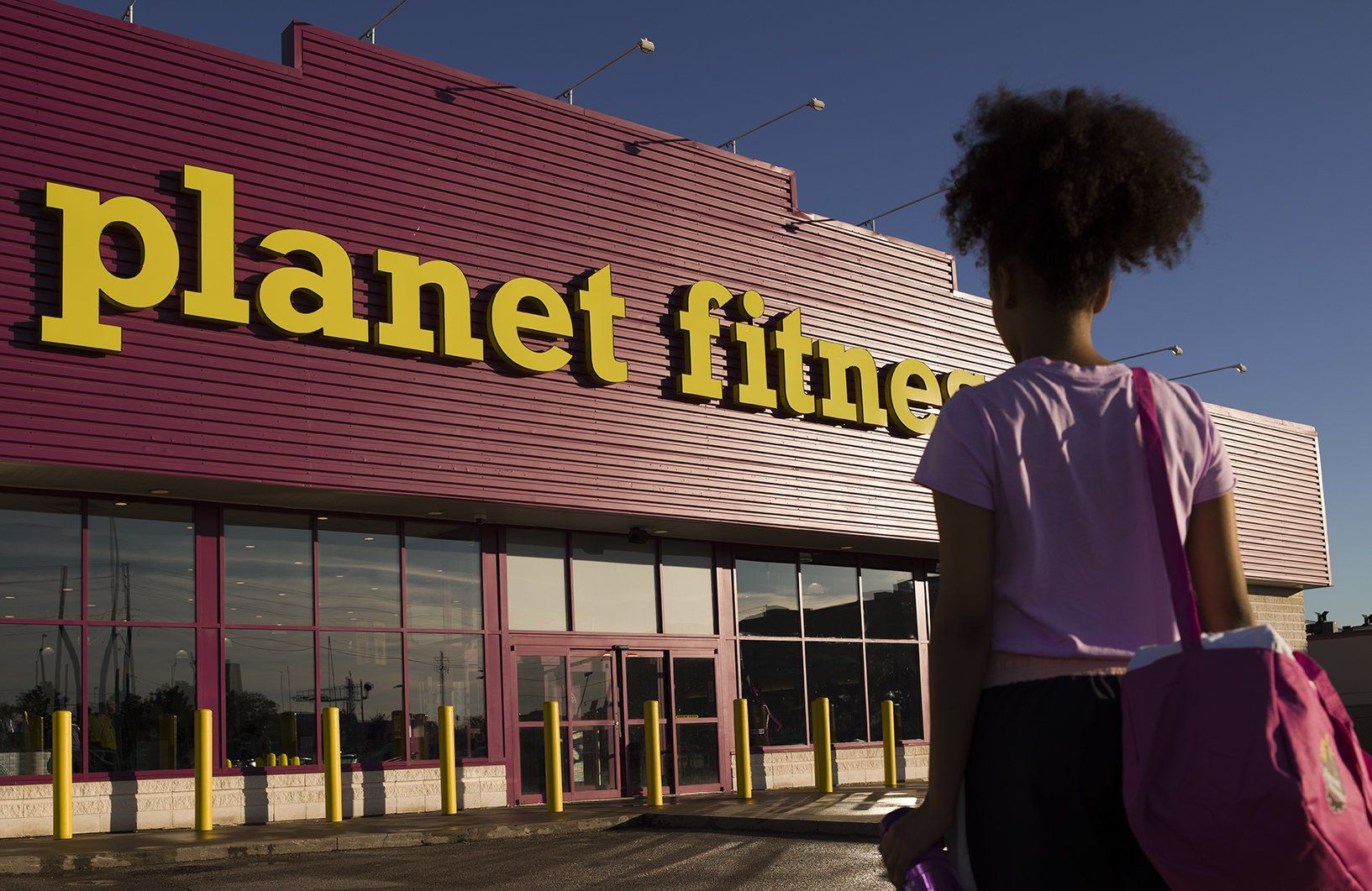 Create A Gym Playlist That Will Make You Want To Work Out Planet Fitness Workout Workout Schedule Workout