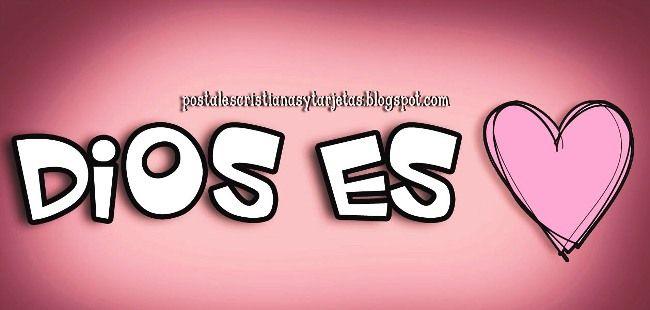 Imagenes Con Frases De Dios Para Portada De Facebook Portadas