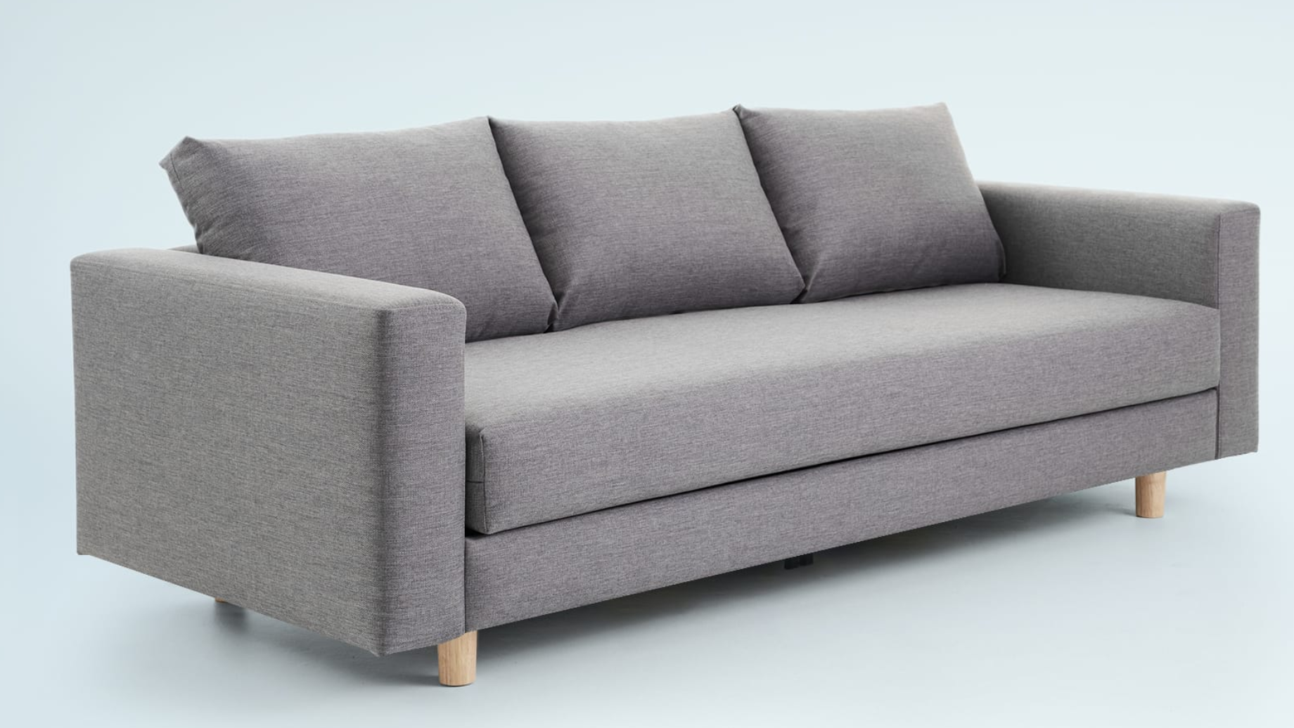 Couches For Sale Brisbane Koala Sofa In Storm Grey My Apartment Ideas In 2019 Living
