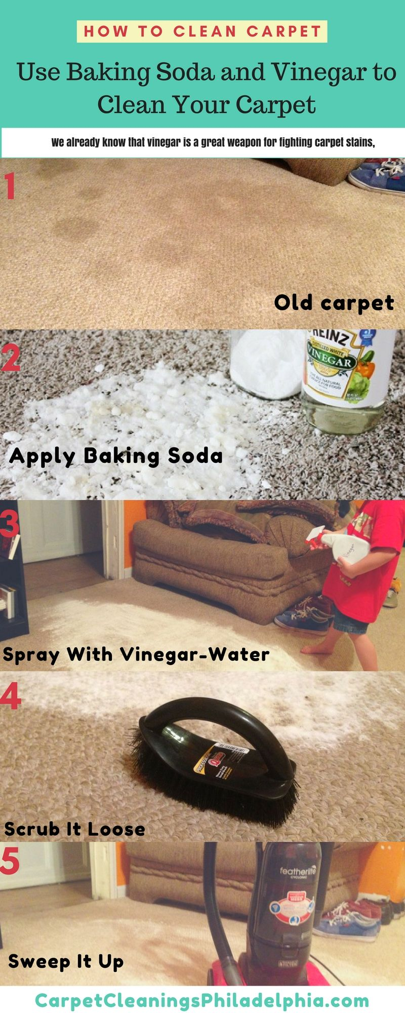 Top 25 best professional carpet cleaning ideas on pinterest carpet cleaning supplies diy carpet cleaner and carpet cleaning near me