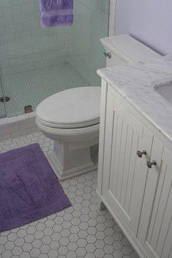 ideas para decorar baños con estilo vintage (fotos) — idealista.com/news/