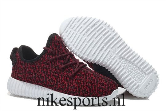 adidas yeezy kopen nederland
