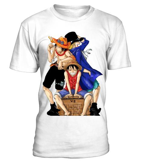 One Piec Round Neck T Shirt Unisex Shirts Tshirts