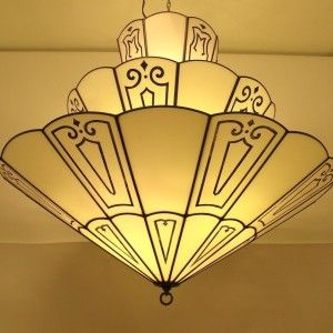 eco friendly lighting fixtures diy pipe light small lamps for ecofriendly dining room lighting